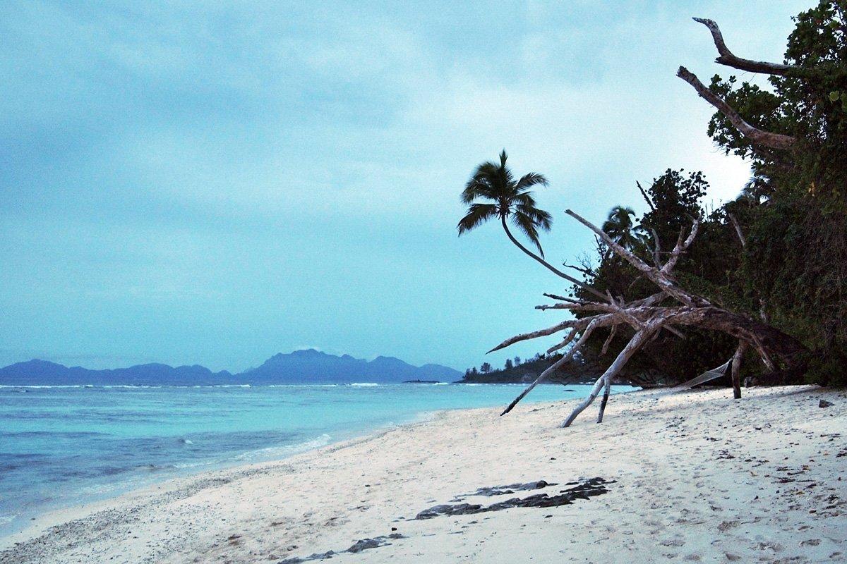 moniquedecaro_seychelles_24