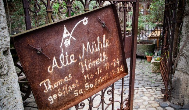 muehle-hoereth-beautiful-places-moniquedecaro