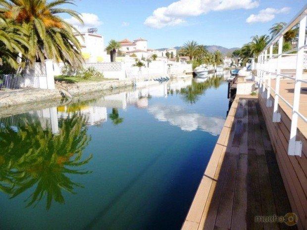 villa-empuriabrava-mit-pool-mit-klimaanlage-mit-terrasse-510274