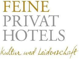 Logo Feine Privathotels