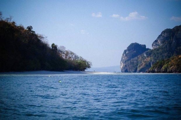 moniquedecaro_thailand-2260042