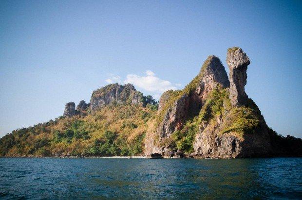 moniquedecaro_thailand-2260063