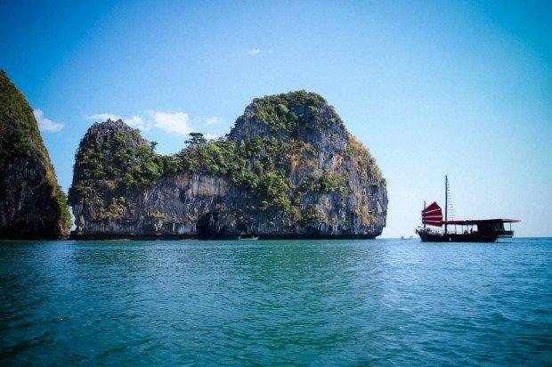 moniquedecaro_thailand-2269982