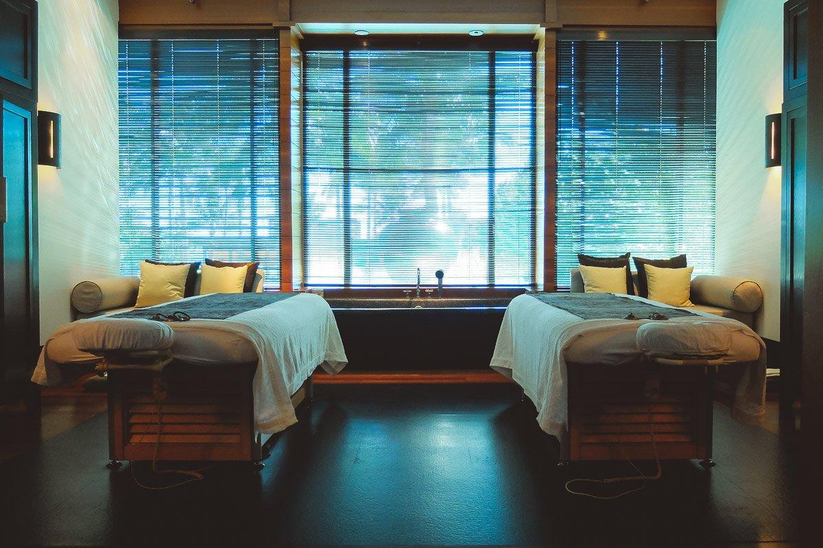 spa treatments in south beach miami beach massage