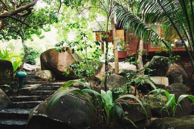 moniquedecaro-seychelles