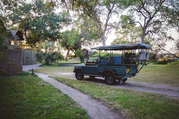 moniquedecaro-nkasalupala-2067
