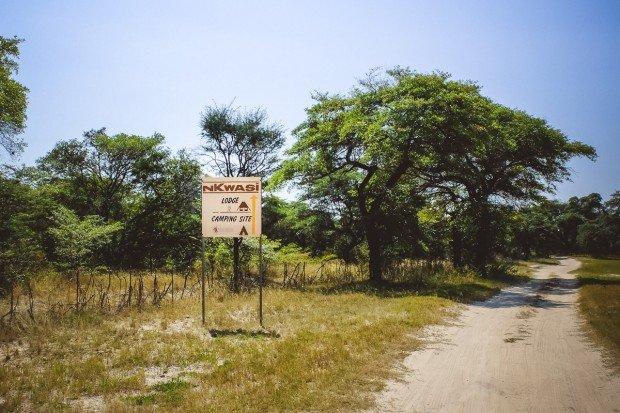 moniquedecaro-0702