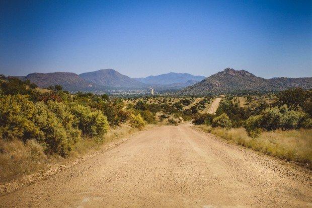 moniquedecaro_namibia-4723