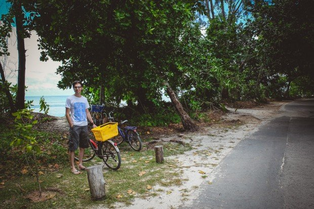 moniquedecaro-5530-seychelles