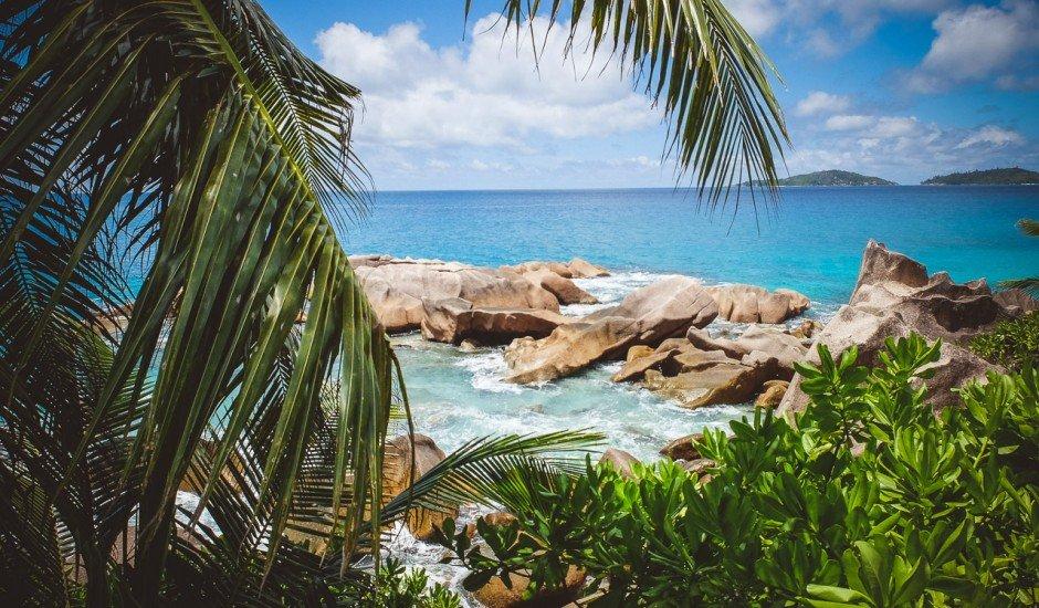 moniquedecaro-5539-seychelles