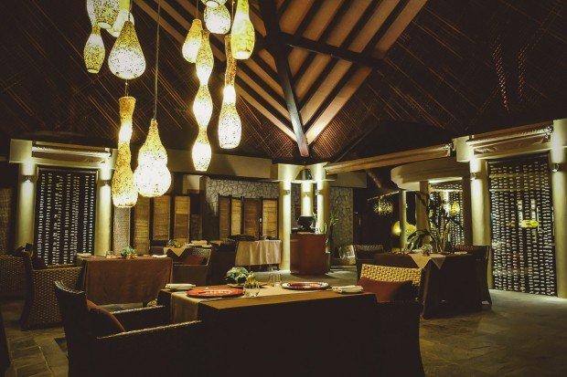 moniquedecaro-5613-seychelles-domaine