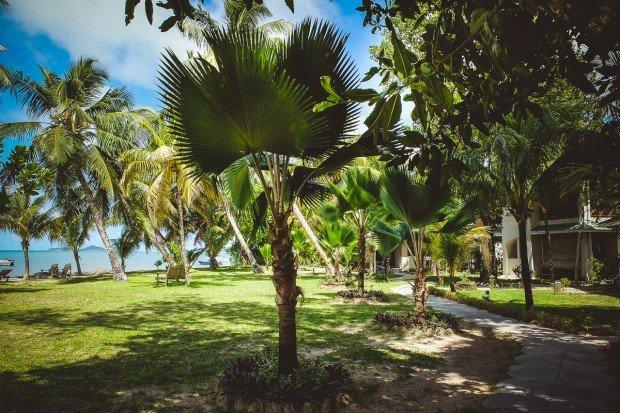 moniquedecaro-5137-seychelles