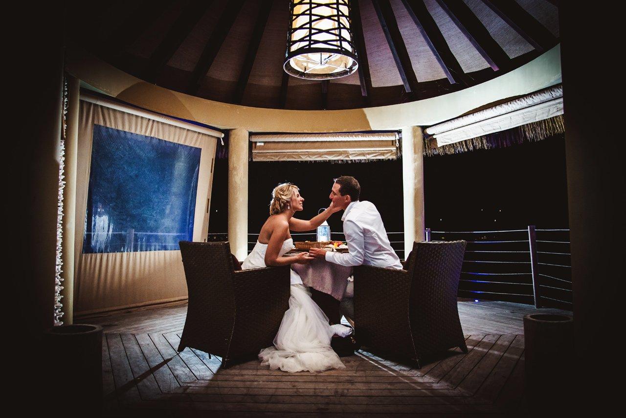 Moniquedecaro 8096 Wedding Seychellen