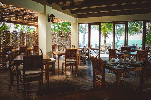 moniquedecaro- indian-ocean-lodge-5118