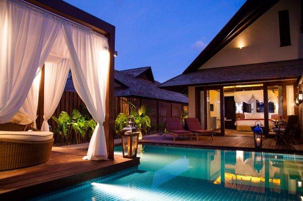 H-Resort-Seycehlles-Beach-Villa