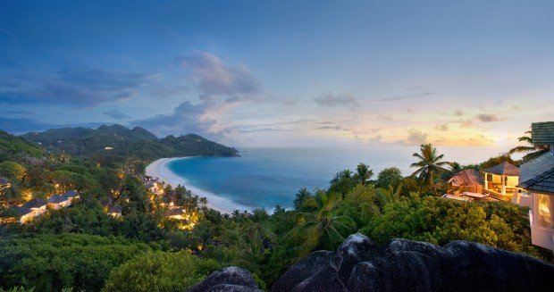 banyan_tree_seychelles