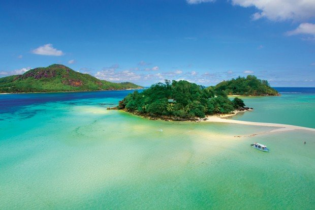 Enchanted-island-resort