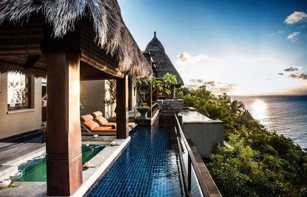 Maia-Luxury-Resort-&-Spa---View-from-villa-(2)