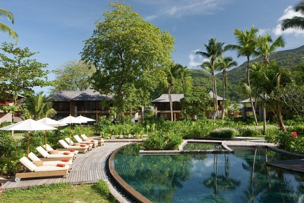 ephelia-seychelles-pool-view-13