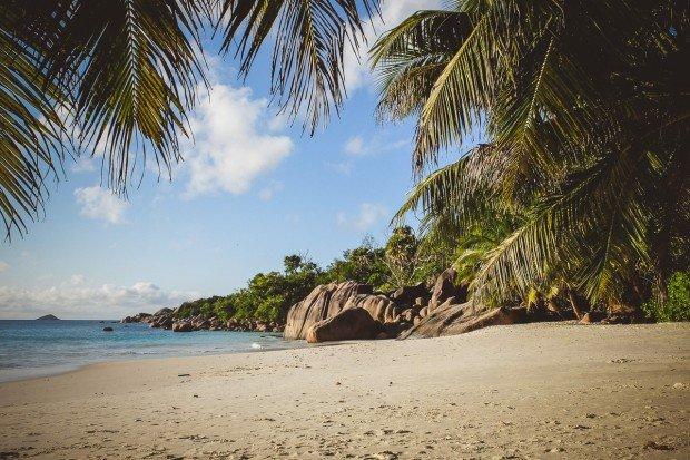 moniquedecaro_seychellen