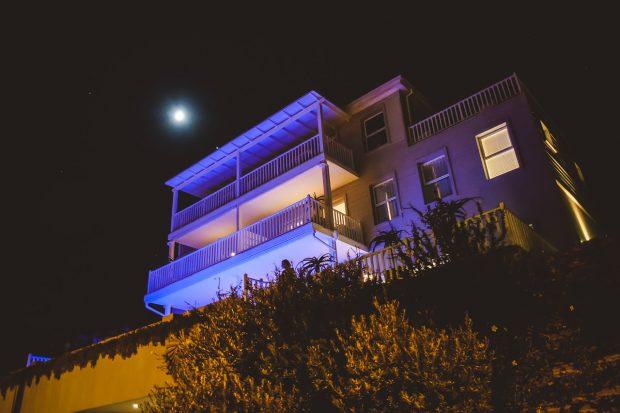 moniquedecaro-sea-five-hotel-0501