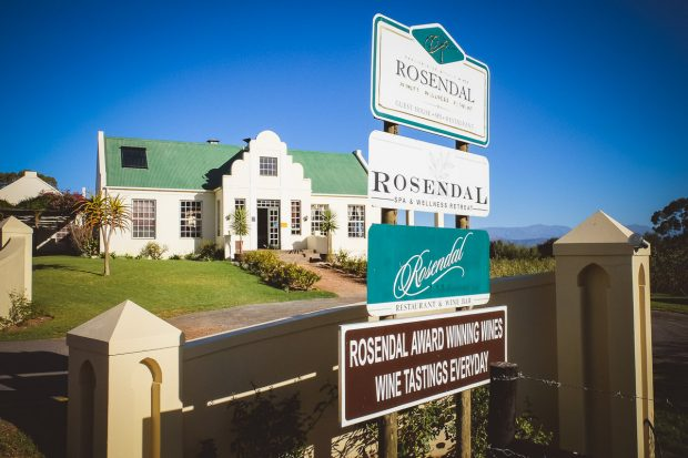 moniquedecaro-south-africa-1728-rosendal