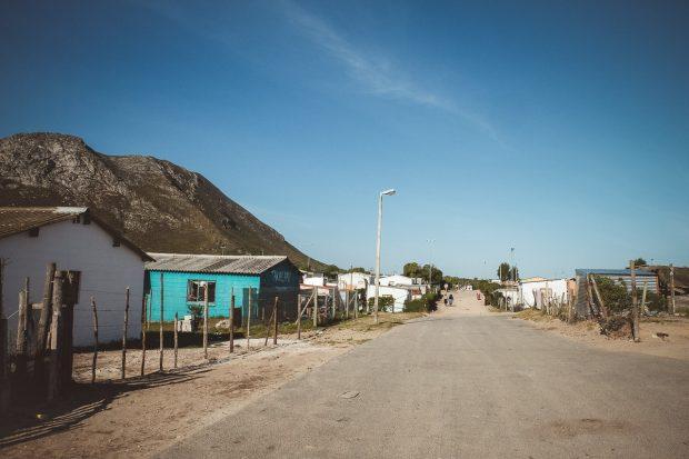 moniquedecaro-south-africa-2868