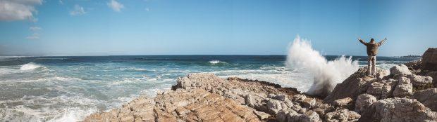 moniquedecaro_sea-star-lodge-063