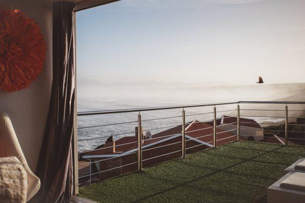 moniquedecaro_sea-star-lodge-067
