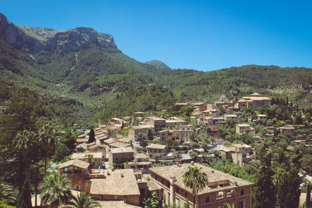 moniquedeacaro-belomond-la-residencia-5965