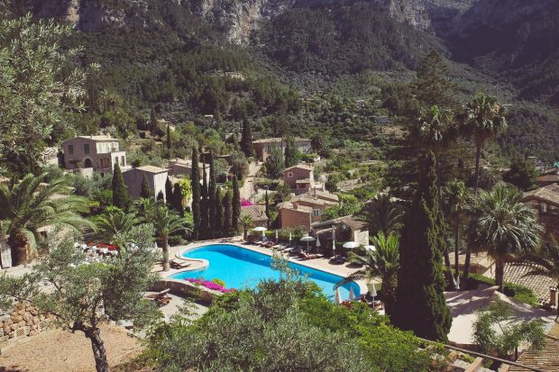 moniquedeacaro-belomond-la-residencia-6185