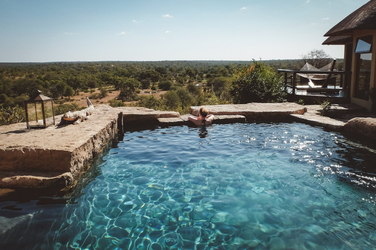 Makumu Private Game Lodge, Kruger Park, Südafrika U2013 Luxus U0026 Spektakuläre  Safaris (+Video)