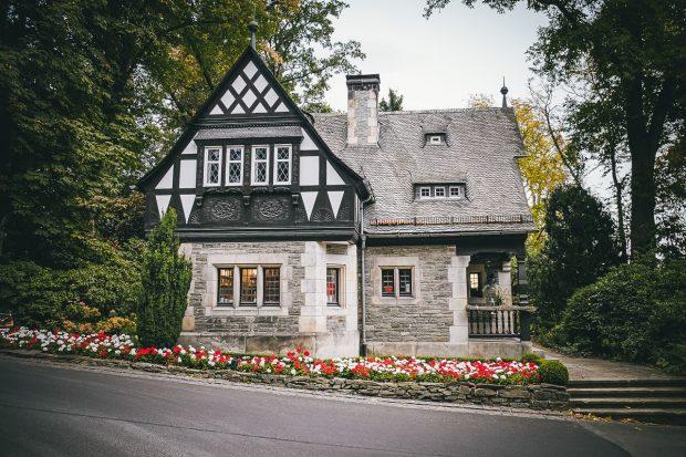 moniquedecaro-schloss-kronberg-6948