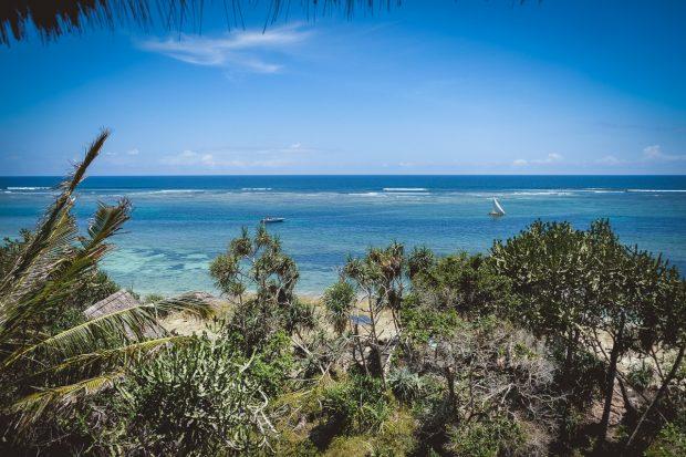 moniquedecaro-kenya-chale-island-030