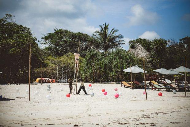 moniquedecaro-kenya-chale-island-107