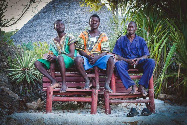 moniquedecaro-kenya-chale-island-118