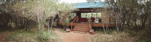 moniquedecaro-mara-bush-camp-kenia-1159