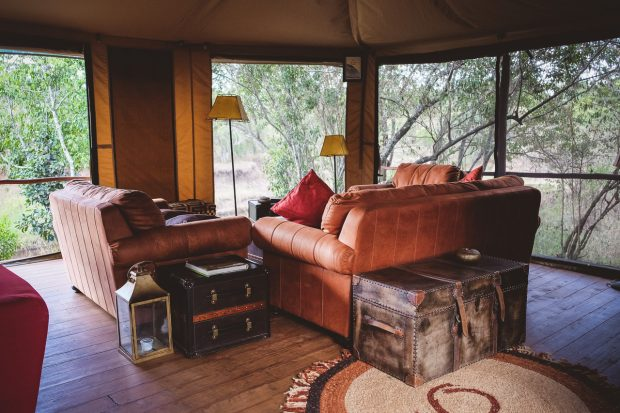 moniquedecaro-mara-bush-camp-kenia-3502
