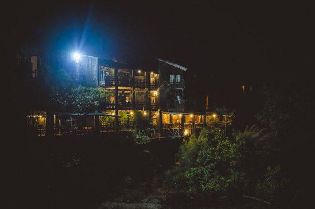 moniquedecaro-shimba-hills-7564