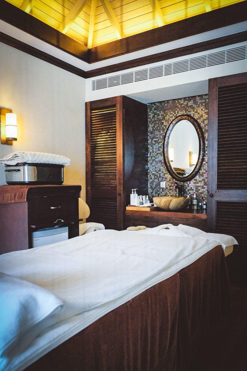Rejuvenate Spa Long Beach Ca