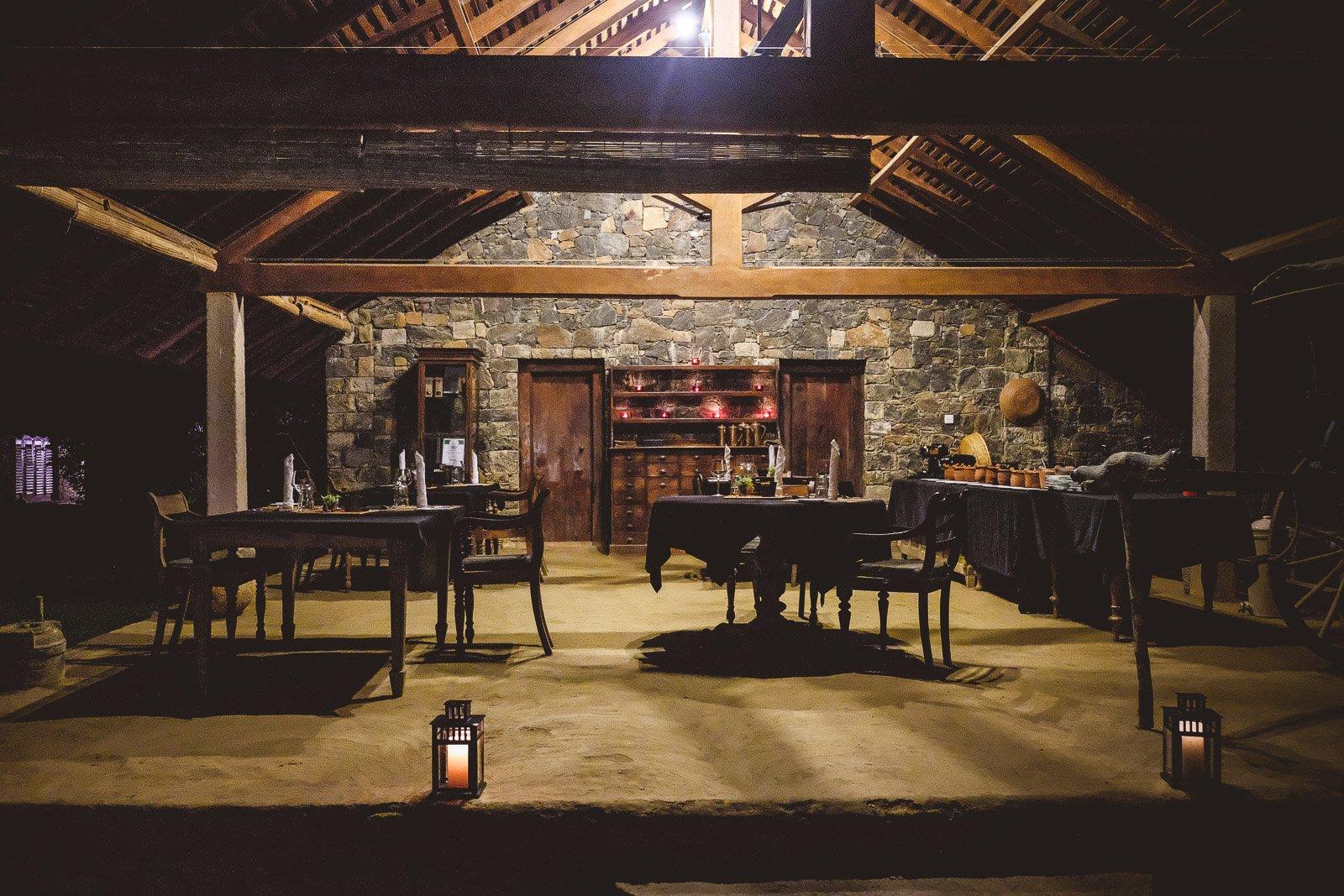 kleine romantische hotels portugal